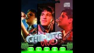Chipote vivo 01 - Presentacion (instrumental) -  A Prueba De Balas