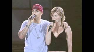 Eminem feat Dido - Thank you Stan Mätzzz Hardstyle remix 2010