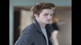 Let me sig   Robert Pattinson Legendado HD