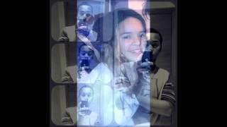 Libero Feat. Ana Rita - Quando Não Te Vejo (2014)