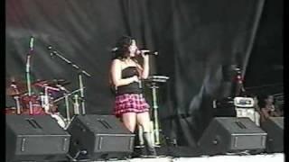 Elissa - Luce