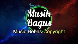 NEFFEX - Party Like the 80s | Musik Bagus Bebas Copyright