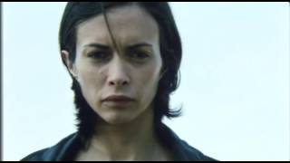 Tentação (1997) Trailer