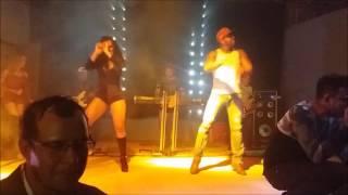 Banda Pancanejo - Moda dos Traiafos ft. Roger - Forró Boys