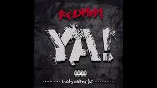 Redman - YA