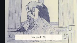 Paralyzed - NF [Cover]