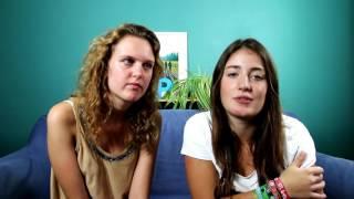 """Colloque """"Santé mentale et Ecole"""" capsule 1 réalisée par Action Médias Jeunes"""