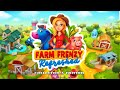 Video for Farm Frenzy Refreshed Collector's Edition