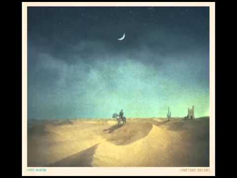 lord-huron-the-ghost-on-the-shore-iamsoundrecords