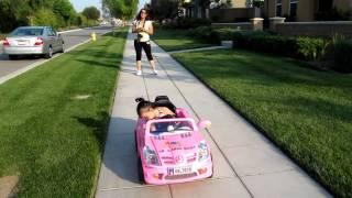 Jasmine's Car ride_20110423-MVI_0537.mov