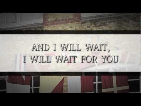 mumford-sons-i-will-wait-lyric-video-brandedmyreprod