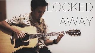 (R.City ft. Adam Levine) Locked Away - Daniel Alexander