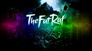 TheFatRat - Monody - Orchestra Remake