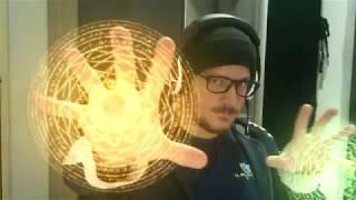 Efeito Doctor Strange - WTF Hahahahaha