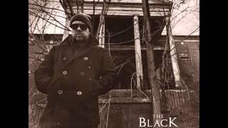 Apathy - The Black Lodge ft. Suave-Ski & Merkules