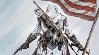 Spirit Of The Hawk - Assassin's Creed [GMV]
