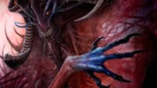 Behemoth Xul Lyrics In Video