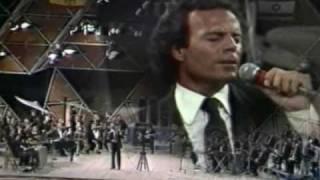 Julio Iglesias - Nostalgie