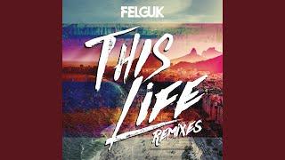 This Life (DANK Remix)