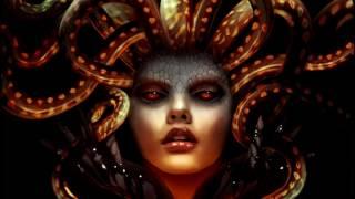 Position Music - Medusa (Jo Blankenburg - Epic Choral Orchestral)