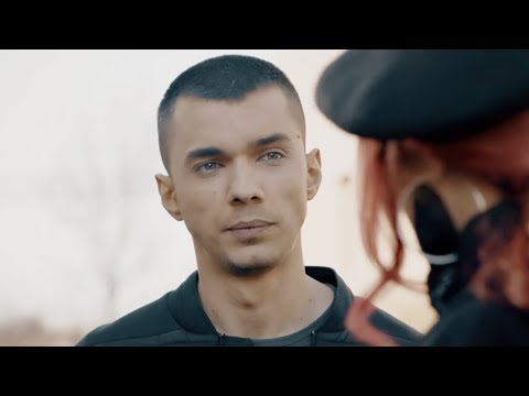 Vescan feat. Raluka - Ca Doi Necunoscuti