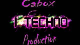 Madonna Vs. New Order - Hung Up On Blue Monday (Cabox Mash Up)