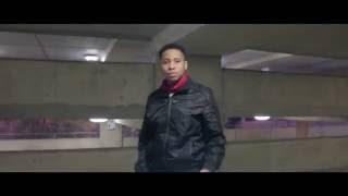 Rez - Liable [Music Video]