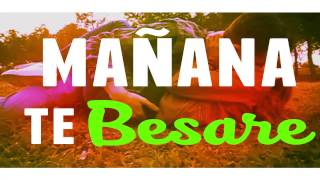 Gloower - Mañana feat. Victor Garcia (Video Lyric)
