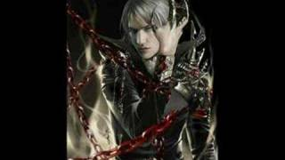 Vampires- NightWish
