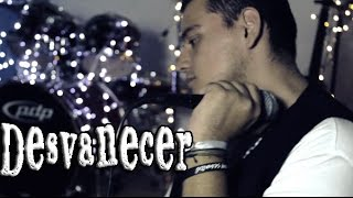 Desvanecer - Andres Cepeda [Poligamia] - Cover by Juan Diego ft Yeyo