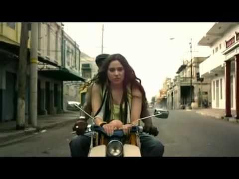 eliza-doolittle-pack-up-official-video-laura-saich