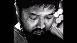 "Sai Wai -""Feather"" Tribute -R.I.P Nujabes"
