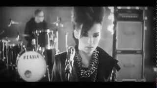 Bill and Tom Kaulitz - In Your Shadow I can Shine FAN VIDEO