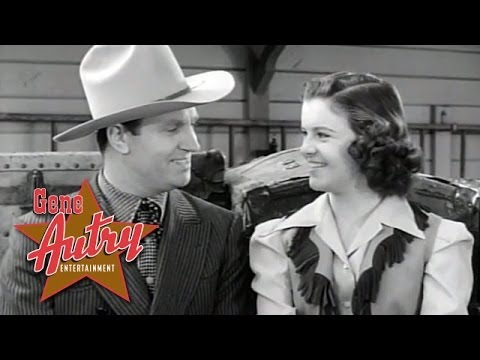 gene-autry-im-an-old-cowhand-from-back-in-the-saddle-1941-gene-autry-official