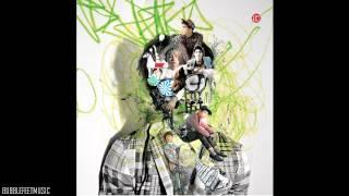 SHINee - 방백 (Aside) (Full Audio) [3집 Dream Girl Chapter1]