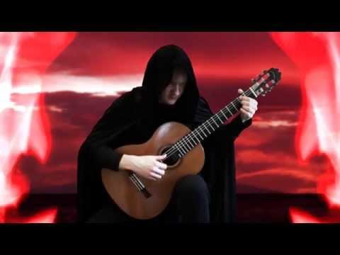 diablo-tristram-theme-acoustic-classical-and-12-string-guitar-cover-by-jonas-lefvert-jonas-lefvert