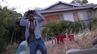Lil Trev - Stop It (Prod. Juneonnabeat)
