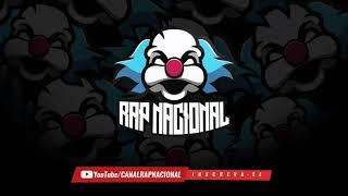 Renato Dourado Feat. Lupper - Bone Mafiosa ♪♫ (NOVA 2018)