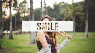 atlas - smile (prod. plcmnt)