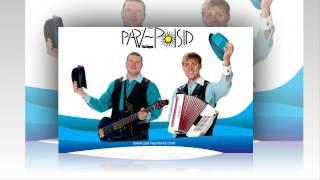 """PARVEPOISID - """"Täna läheb peoks"""" (PP-Dance remix 2013) / Gusttavo Lima - Balada Boa COVER"""