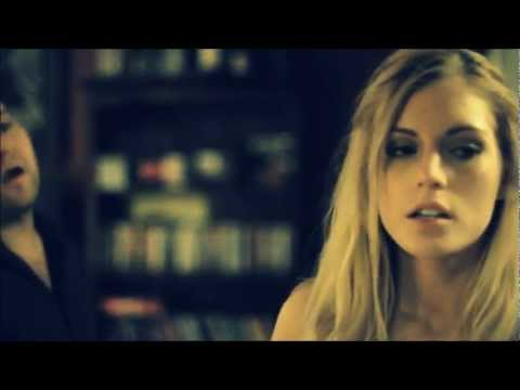 m83-skin-of-the-night-of-porcelain-ooah-remix-music-video-stereomelodica-renat-zagirov