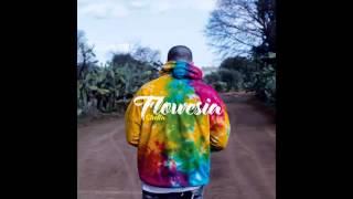 Shotta   11  El fuertecito Flowesia 2014
