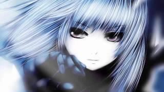 Nightcore - Apologize