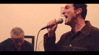 The Losers Lounge Perform 'Everybody's Talkin' by Harry Nilsson, featuring vocals by Sean Altman