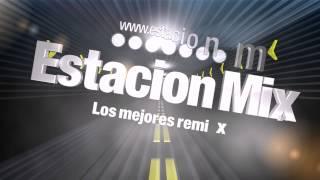 Estacion Mix