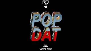 4B x Aazar x Phiso- Pop Dat Jorato (Cooke Mash)