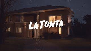 Jimena Baron -  La Tonta (Videoclip)