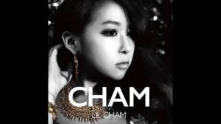 Lil Cham 릴샴 - Him Feat 일리닛, 전군