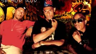 56 Hop Rod - Nah [Solomon Islands Music 2013]
