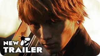 BLEACH Trailer (2018) Live Action Movie